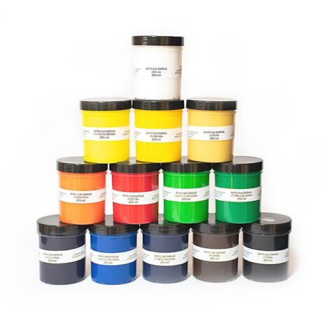 barva-250-ml