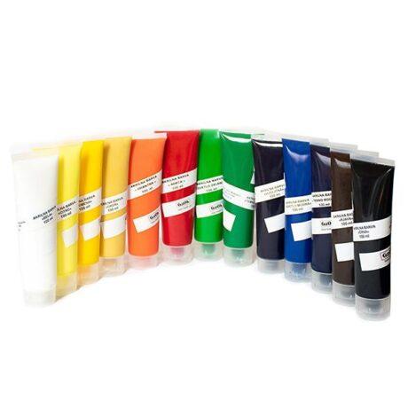 barve-100-ml