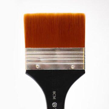 copis-crn-8cm