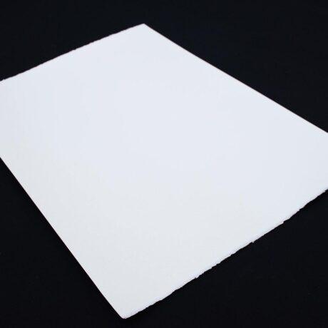 papir-fabriano