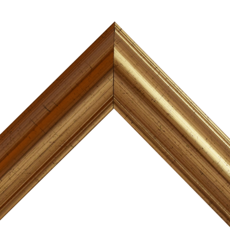 P243:7