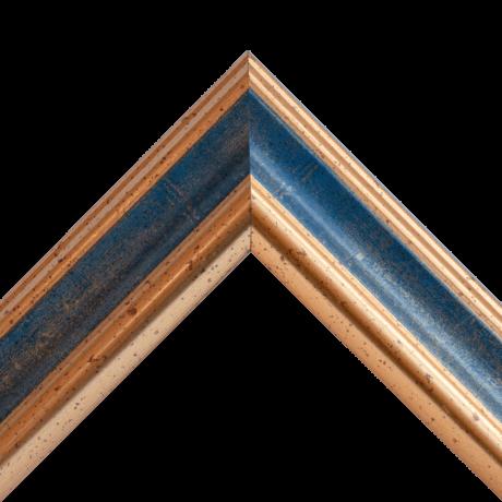 p429-13